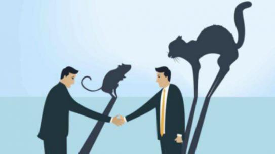 Due Diligence juridique: questions actuelles dans les transactions M&A